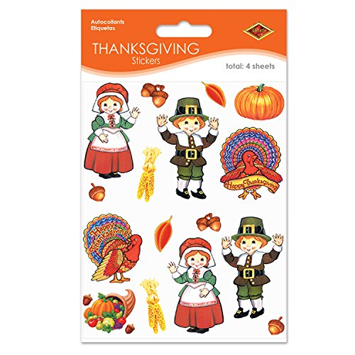 scratch your own colorful designs into the beautiful fall leaf shapes these paper leaves can be hung from tree branches railings or doorknobs and can even