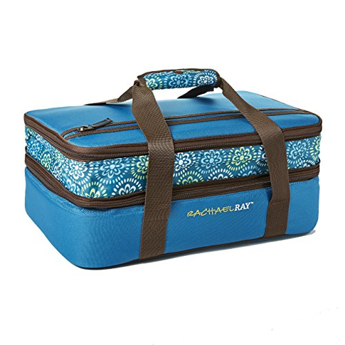 Large 2 Pack Pyrex Portable Hot Amp Cold Pack Combo