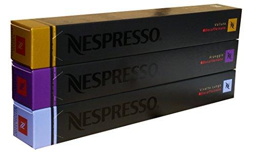 Nespresso Pixie Espresso Machine By Breville Titan