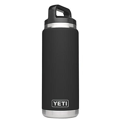 Yeti Rambler 64oz Vacuum Insulated Stainless Steel Bottle