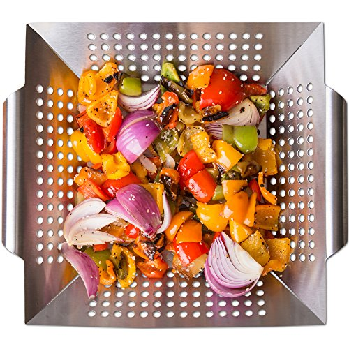 The Horse Tempered Glass Cutting Board by Timeless by Design Cheese and Vegetables Non Slip-Rubber Feet 11 X 15 X 1//4 Inches Chopping Board for Meat