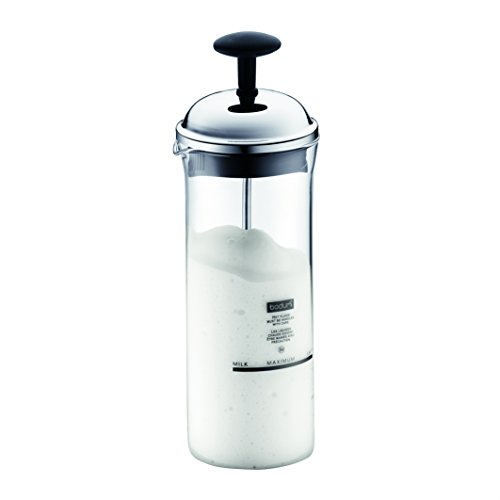 Bodum Chambord Coffee Amp Tea Maker French Press Coffee
