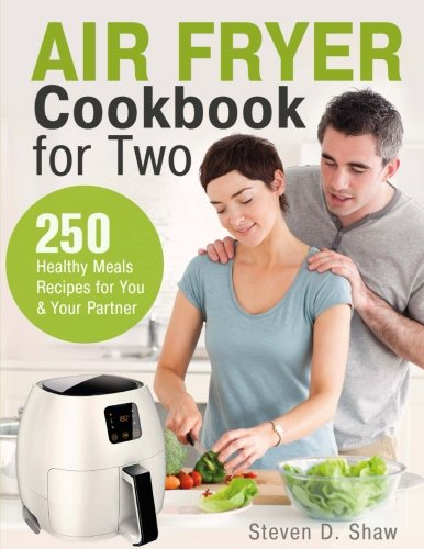 Air Fryer Habor 3 8 Qt Healthy Electric Air Fryers With
