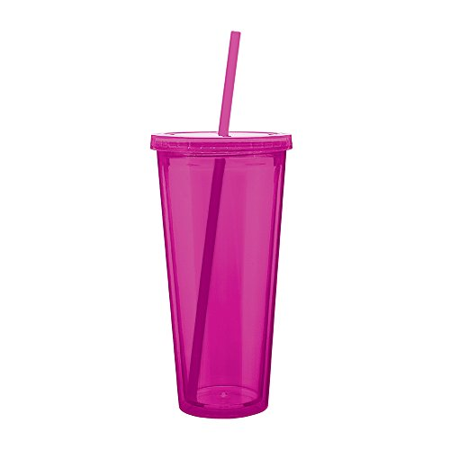 Maars Insulated Travel Tumblers 32 Oz Double Wall