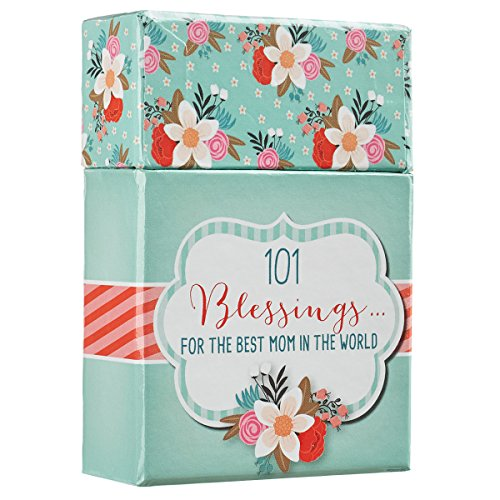 Mothers Gift Recipe For A Special Mom Small 11″ X 8.5