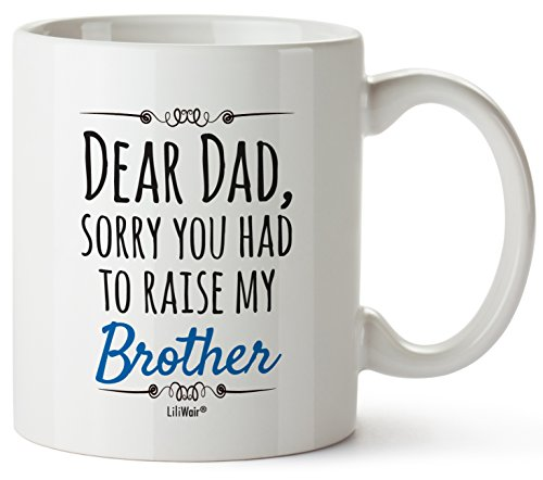 Fathers Day Gifts From Daughter Son Dad Father S Birthday