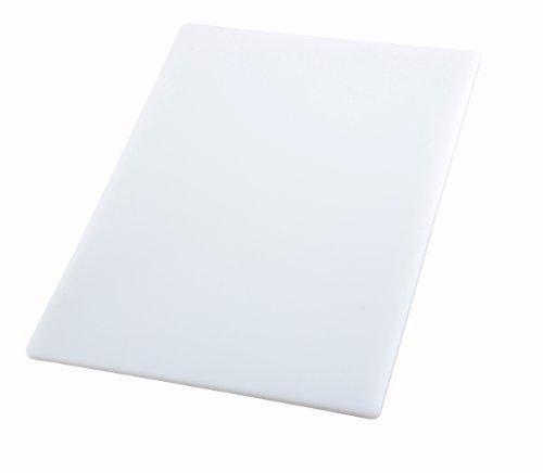 Farberware 5190590 3 Piece Plastic Cutting Board Set
