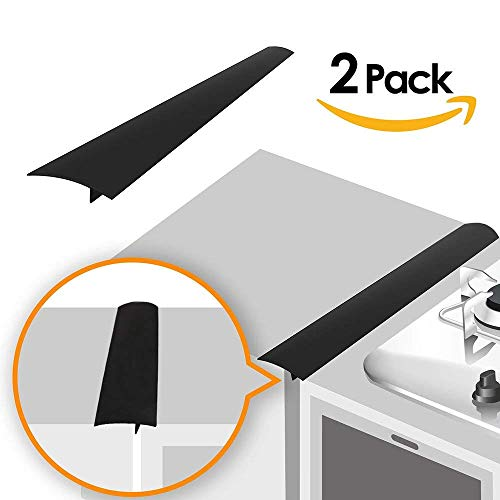 Non Stick Heavy Duty Oven Liners3 Piece Set Thick Heat