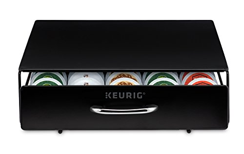 Keurig K55/K-Classic Coffee Maker, K-Cup Pod, Single Serve