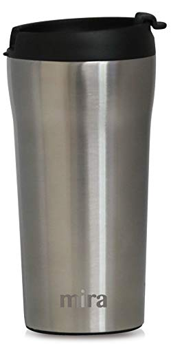 Rubbermaid Leak Proof Flip Lid Thermal Bottle 10 Oz