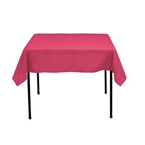 90 X 132 Premium Tablecloth For Wedding Banquet