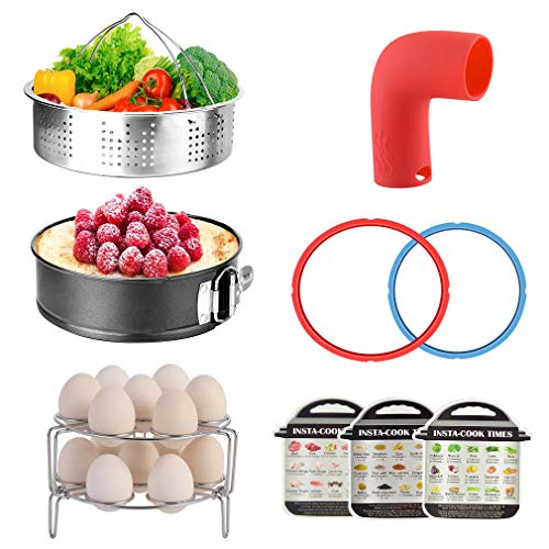 EGG  Tablecraft  Non-StickLarge Egg Ring with handle OMELETS PANCAKES