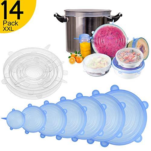 3a8a28b7fd01 Cookware – MicroMally