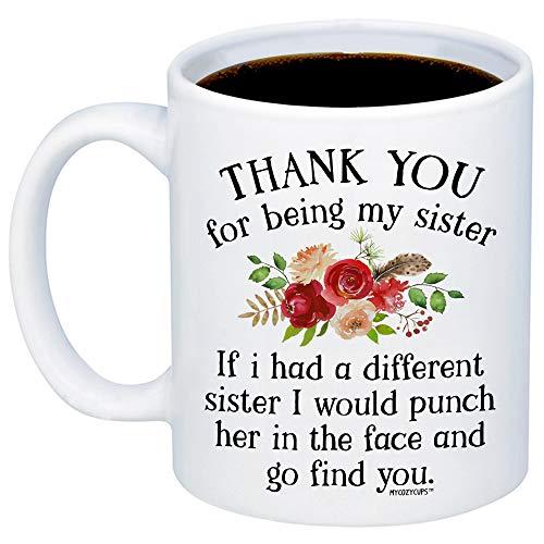 Great Humor Gift For Halloween ART TEACHER MULTITASK PROBLEM SOLVING CAFFEINE LIKES BEER SARCASM Funny 11oz Coffee Mugs ART TEACHER Mug Birthday Christmas